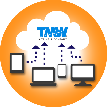 TMWCloudServices.png
