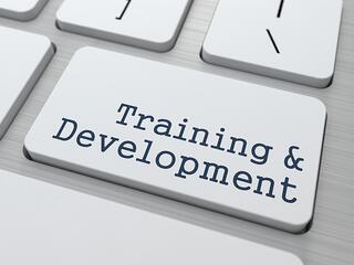Training and Development for TMW Systems Transportation Management Software