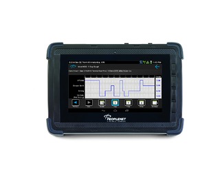 Analyze your Electronic Logging Device for Trucking Fleet Management