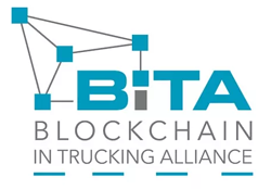 BITA - Blockchain in Trucking Alliance