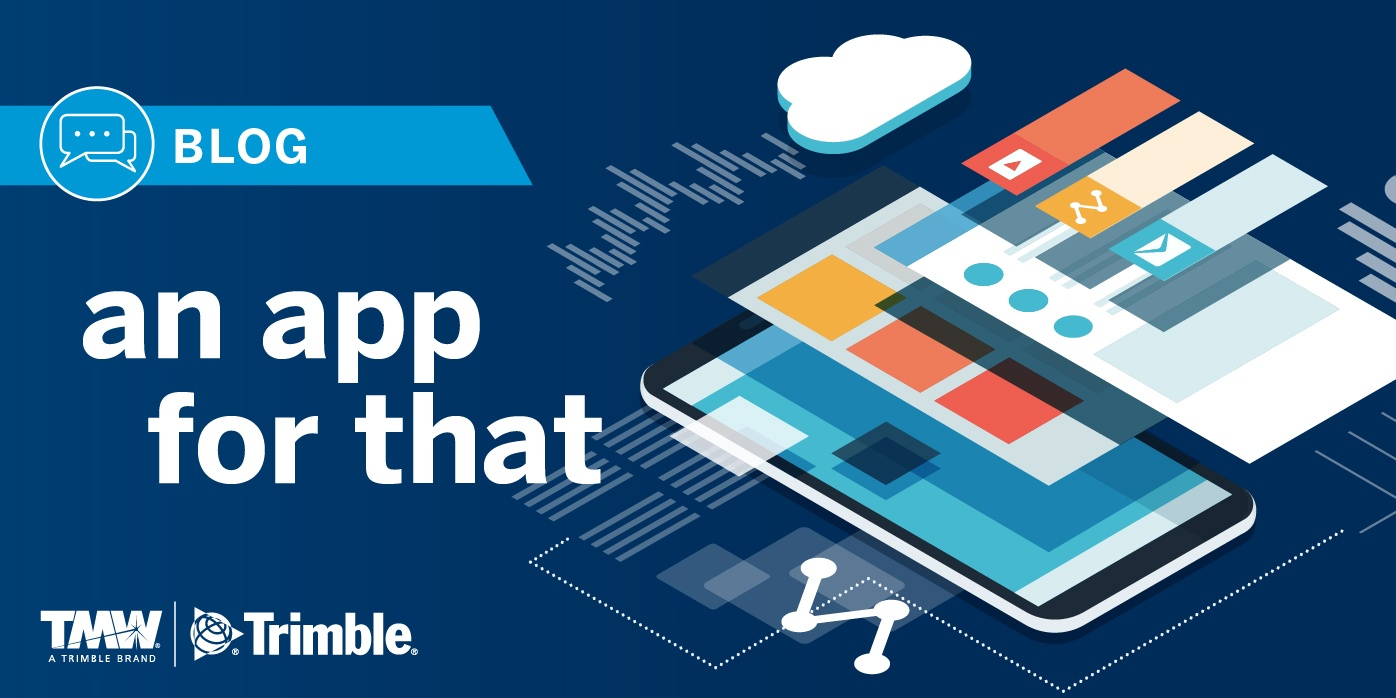 app_for_that