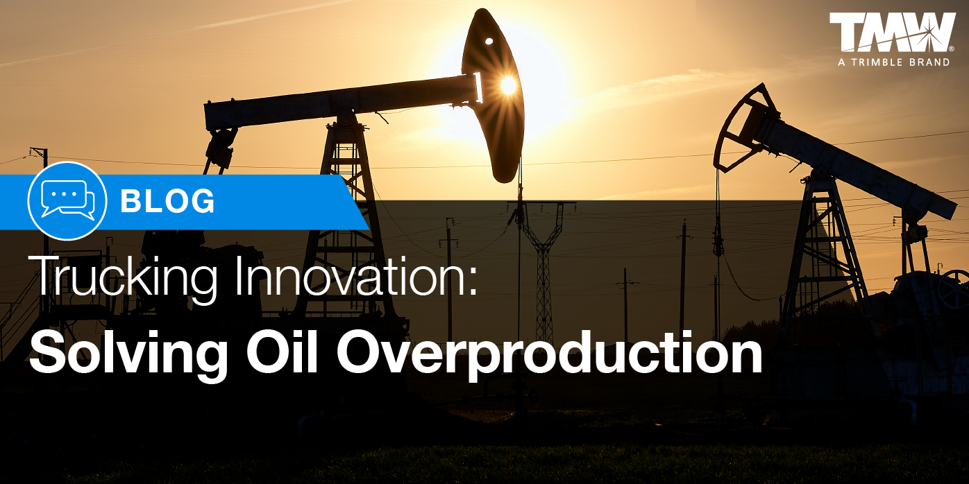 oil_overproduction