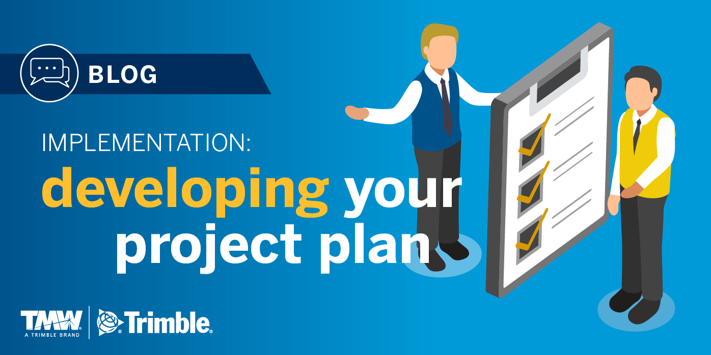 project_plan_for_implementation