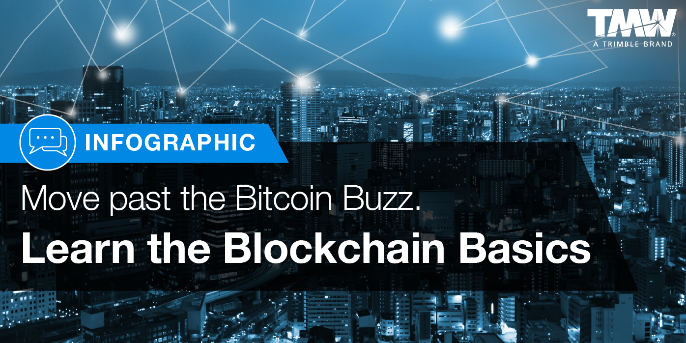 Blockchain_Infographic_Header